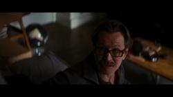 Mroczny Rycerz powstaje / The Dark Knight Rises (2012) 1080p.BluRay.DTS.x264-HDMaNiAcS / NAPISY PL
