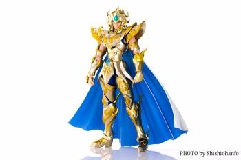 Galerie du Lion Soul of Gold (Volume 2) VQYcHWxN