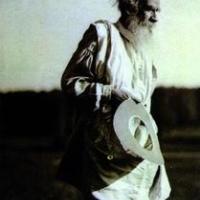 Confesión – León Tolstoi