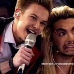 [11.05.2013] 9º Live Show en Köln - La Gran Final AdeBgnHC