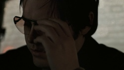 Rozdzia³ 27 / Chapter 27 (2007) 1080p.BluRay.x264-PSYCHD