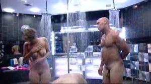 big brother australia nude scenes