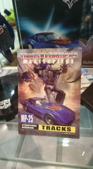 [Masterpiece] MP-25 Tracks/Le Sillage - Page 2 AnCWeVow