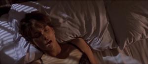 Halle Berry, Amber Rules @ Monster's Ball (US 2001) [HD 1080p] SAhgMEg0