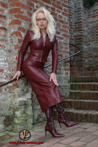 Name: Latex and Shiny Clothes (XXX Nikolay Collection) 07.06.2016 (111)