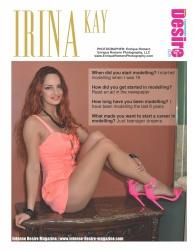 Irina Kay 3