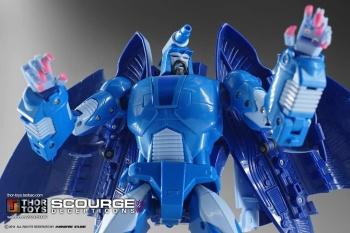 [X-Transbots] Produit Tiers - MX-II Andras - aka Scourge/Fléo - Page 2 HyD6MrqD