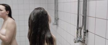 phim Tuổi Nổi Loạn Mỹ - Puppylove hd vietsub
