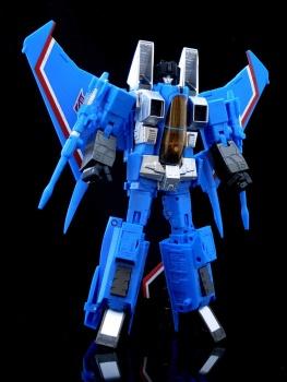 [Masterpiece] MP-11T Thundercracker/Coup de tonnerre (Takara Tomy et Hasbro) - Page 2 EyzHQlzA