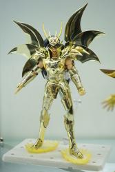 [Comentários] Tamashii Nations Summer Collection 2014 - 10 & 11 de Maio T001KGNe