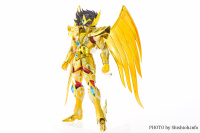 Sagittarius Seiya New Gold Cloth from Saint Seiya Omega ZTzqVkVi