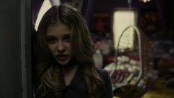 Mroczne Cienie / Dark Shadows (2012) 1080p.BluRay.x264-REFiNED