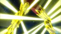 [Anime] Saint Seiya - Soul of Gold - Page 4 R6UvlEBP