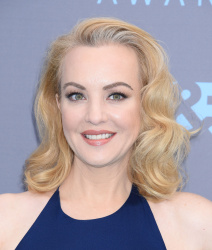 Wendi McLendon-Covey - 21st Annual Critics' Choice Awards @ Barker Hangar in Santa Monica - 01/17/15