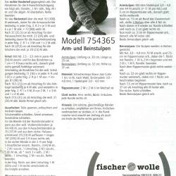 mwa68m27