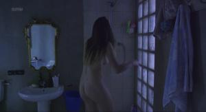 Carlotta Morelli, Noemi Smorra @ Ballad In Blood (IT 2016) [HD 1080p WEB] G5OGVlH7