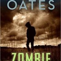 Zombi – Joyce Carol Oates