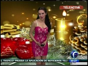 Mayte Carranco - Mexico Adz3HAxy