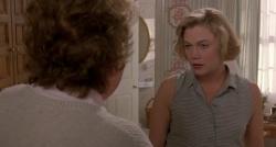 W czym mamy problem / Serial Mom (1994) 720p.BluRay.X264-AMIABLE