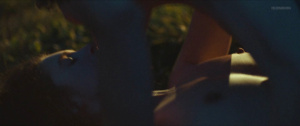 Victoria Carmen Sonne, Lea Gregersen @ I Blodet (DK 2016) [HD 1080p]  EqNnT7vg