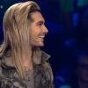 FOTOS: Deutschland Sucht den Superstar {GALAS} AcjRUlS9