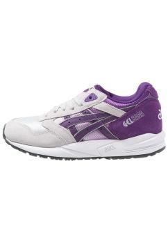 sneakers-zalando-new-balance-mujer