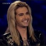 [11.05.2013] 9º Live Show en Köln - La Gran Final Abxf3aln
