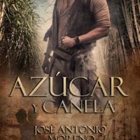 Azucar y canela – Jose Antonio Moreno