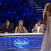 FOTOS: Deutschland Sucht den Superstar {GALAS} AbzpCVY4