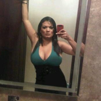fotos porno peru porno modelos ecuatorianas