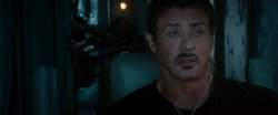 Niezniszczalni 2 / The Expendables 2 (2012) 1080p.BluRay.x264-SPARKS