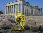 [Ottobre 2012]Saint Cloth Myth EX Virgo Shaka - Pagina 22 AbpELn1U