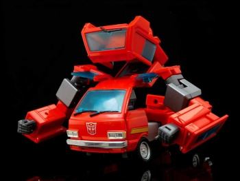 [Masterpiece] MP-27 Ironhide/Rhino - Page 4 PtShv2TI