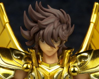 Sagittarius Seiya New Gold Cloth from Saint Seiya Omega AHtMP8Rc