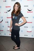 Ashley Greene - Imagenes/Videos de Paparazzi / Estudio/ Eventos etc. - Página 24 AckZJQa3