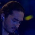 [11.05.2013] 9º Live Show en Köln - La Gran Final AdiL2nPH