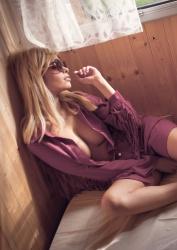 Mary Costa 7