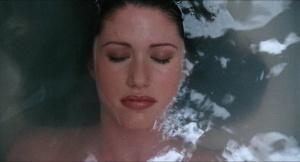 Shannon Elizabeth @ Jack Frost (US 1997) [HD 1080p]  Fko5VrXV
