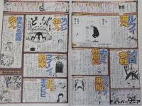 One Piece Zeitung AcuIaFXv