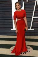 Vanity Fair Oscar Party (February 22) RFVWEWN8