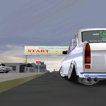 Trabant 601 Supercharger 0zv8KKl9