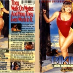 Our cameras search for the hottest starlets in bikiniville, find them, and get them to peel down as o