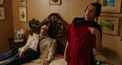 Zakochani w Rzymie / To Rome With Love (2012) 1080p.BluRay.DTS.x264-PublicHD
