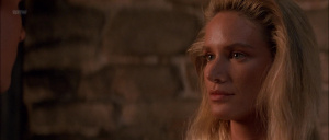 Kelly Lynch, Julie Michaels, Julie Royer, Laura Albert &more @ Road House (US 1989) [HD 1080p]  Uv6f9hpd