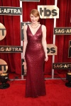 Bryce Dallas Howard - 23rd Annual Screen Actors Guild Awards in LA 1/29/17