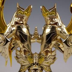 [Imagens] Saga de Gêmeos Soul of Gold R4FWGqzh