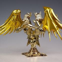 [Imagens] Saga de Gêmeos Soul of Gold COYqRoqE