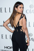 ELLE's Annual Women in Television Celebration (January 13) YIPsLs1o