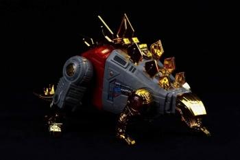 [Fanstoys] Produit Tiers - Dinobots - FT-04 Scoria, FT-05 Soar, FT-06 Sever, FT-07 Stomp, FT-08 Grinder - Page 5 CKbT8n07