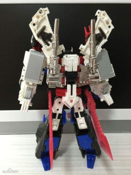 [Mastermind Creations] Produit Tiers - RC-01 Hexatron (aka Sixshot/Hexabot) et RC-01G Grandus Hexatron (aka Greatshot) - Page 3 RmZx6c1k